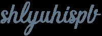shlyuhispb.org